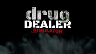 Постер Drug Dealer Simulator